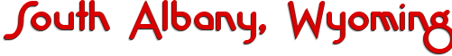 South Albany business directory logo